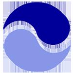 Metro Wastewater Logo